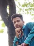 Prem Singh, 18  , Ujjain