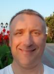 Sergey, 52  , Garmisch-Partenkirchen