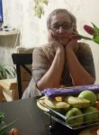 Natalya, 62  , Samara