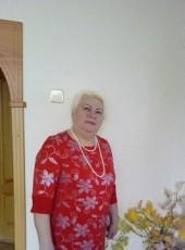 Nina, 70, Russia, Kstovo