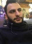 mhtylmzz, 26, Bahcelievler