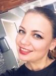 Olya, 32, Cherepovets