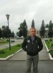 aleksandr, 34  , Talmenka