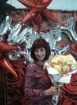 Valentina, 51  , Kiev