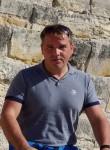 ushyel za khlebom, 33  , Moscow