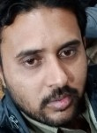Naveed, 23  , Faisalabad