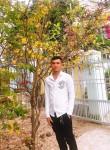 Hâuj, 24  , Nha Trang