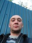 Sergey , 43  , Novosibirsk