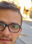 Moaaz, 22  , Suhl