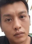 夏夜晚風, 33  , Tainan