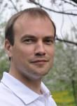 Anton, 37  , Minsk