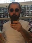 Ark, 36, Yerevan