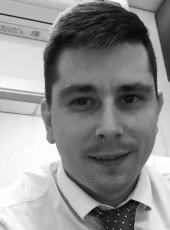 Ilya, 28, Russia, Troitsk (MO)