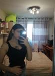 Karina, 18, Yubileyny