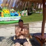 Grisha, 39  , Rabka-Zdroj