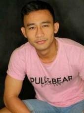 Haikal, 31, Malaysia, Alor Setar
