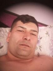 Petar, 18, Bulgaria, Sliven
