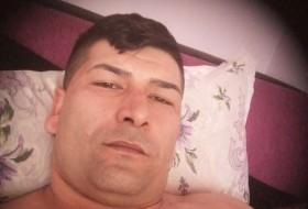 Petar, 18 - Just Me