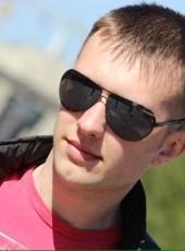 Aleksey , 28, Russia, Vladivostok