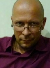 Vladimir, 47, Russia, Vidnoye