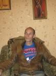 Vadim, 50, Vinnytsya