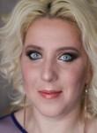 ANNA, 35  , Velizh