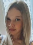 Kristina, 28  , Moscow