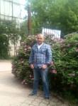 murad, 37  , Ivanovo