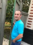 Nikolay, 52  , Donetsk
