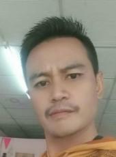 คิงส์, 35, Laos, Savannakhet