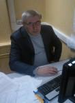 Evgeniy, 50, Ramenskoye