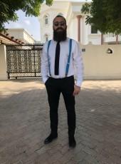 149758, 37, Oman, Bawshar