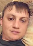 DENChIK, 29  , Shakhty