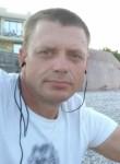 aleksei, 40  , Divnomorskoye