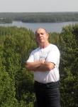 Yuriy, 50  , Vitebsk