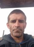 Slavik, 41, Melitopol