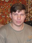 va, 45  , Balashikha
