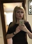 Anna, 31, Samara