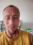 DAVID, 32  , Henin-Beaumont