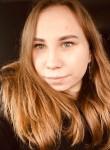 Veronika, 19, Moscow