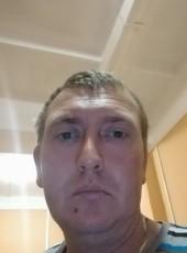 Evgeniy, 36, Russia, Mtsensk