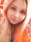 Marina, 25  , Anzhero-Sudzhensk