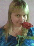 Alyena, 51  , Maykop