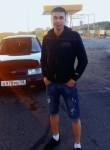 Ali, 23  , Kuznetsk