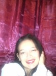 sofia, 30  , Colombia