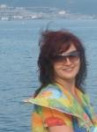 Svetlana, 53  , Kirishi
