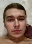 Andrey, 29, Novokuznetsk