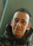 Giuseppe, 20  , Bari