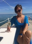 Galina, 34 года, Горад Гомель