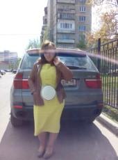 Lena, 50, Russia, Saint Petersburg